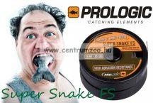 Prologic Super Snake FS 15m 15lbs gyorsan süllyedő előke zsinór (50088)