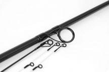 FOX Horizon ® X4 Barbel Multi Tip Specialist Rod 12ft 2.25lb (ARD062) barbel bot