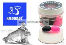 HALDORÁDÓ BlendeX Corn gumikukorica  - Tintahal + Polip 10mm