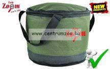 Carp Zoom összecsukható csalis vödör bélelet 15 liter (CZ4793)