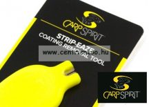 Caro Spirit  France zsinórhámozó szerszám (ACS010220)