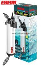 Eheim reeflex UV 800 - UV STERILIZÁTOR UV-C lámpa (3723210) NEW