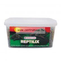 Versele Laga Reptilix Professional 1000g  prémium teknőstáp