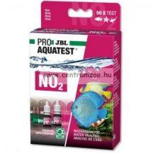 JBL Pro Aqua Test NO2 -Set -  nitrit teszt (JBL24123)