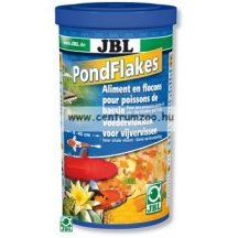 JBL Pond Flakes 1liter tavi haltáp  (JBL40195)