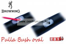 Browning Pulla Bush oval 2pcs XL 6,0mm (6002006)