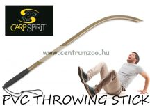 dobócső - Carp Spirit Velocity Premium THROWING STICKS dobócső 18mm   (ACS010298)