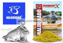 HALDORÁDÓ FermentX - Tejsavas Ananász - kész etetőanyag 900g
