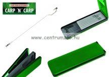 ELŐKETARTÓ - Carp Zoom kétoldalas előke tartó doboz 23,7x7x2,3cm (CZ1543)