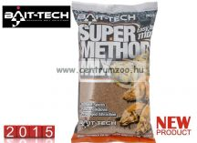 Bait-Tech Super Method Mix 1kg (4079)