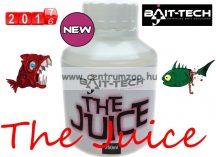 Bait-Tech The Juice aroma 250ml (2501488)