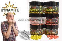 Dymanite Baits pellet Speedy's Washters Yellow ES-L 5mm (DY1450)