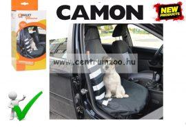 Camon Coprisedile anteriore Walky Seat Protector  Autós ülésvédő huzat (gyors felszerelés) (CW137)