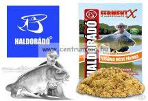 HALDORÁDÓ FermentX - Tejsavas Mézes Pálinka - kész etetőanyag 900g