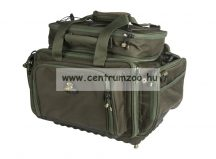 Carp Spirit Bag & Large Boxes horgásztáska dobozokkal 50x34x35cm (8100246)(CS125800360)