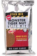 Dynamite Baits Monster Tigernut Stick Mix etetőanyag 1kg DY228