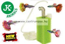JK Animals Atman Mini bio akvárium szűrő max 30literig (15190)