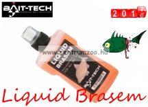 Bait-Tech Liquid Brasem aroma 250ml (2500043)