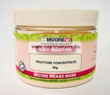 CCMoore - Fructose Concentrate  50g - Gyümölcscukor konc. (2840938442719)