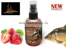 Radical Carp - MARBLE SPRAY PUNKY MONKEY STRAWBERRY 100ml (3949031) EPER