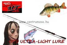MAGIC TROUT CITO ULTRA-LIGHT JIG LURE 2,2m 3-10g pergető bot (15230220)