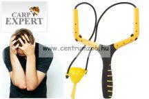 CSÚZLI - Carp Expert állítható mini csúzli (80253-030)