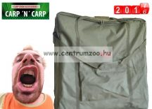 CZ Ágy és szék tartó táska  80x80x20cm (CZ3420)