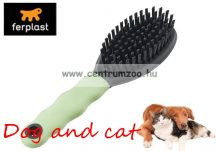 Ferplast GRO 5796 Professional Cat kefe (85796899)