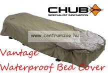 Chub Vantage Waterproof Bed Cover ágytakaró (1404657)