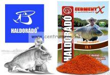 HALDORÁDÓ FermentX - FX 1 kész etetőanyag 900g