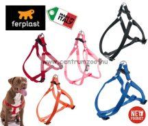 Ferplast Easy XL New 2018 kutyahám