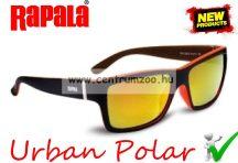 Rapala UVG-287A Urban napszemüveg