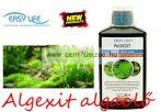 Easy-Life AE AlgExit - algaölő - 1000 ml (ALG1000) 1 liter - NEW FORMULA-