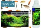 Happy Life Ferro - vas növénytáp - 250 ml - NEW FORMULA- ()