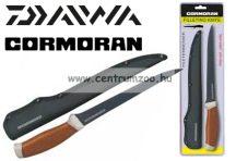 Cormoran PREMIUM FILÉZŐ KÉS 31,5cm (82-13003)