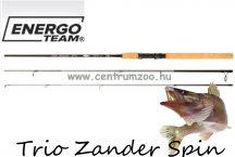 Energo Team Trio Zander 20-550g 3,4m 3r (13051-340)