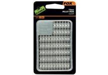 FOX EDGES™ Pellet Pegs bojli és pellet stopper 13mm (CAC520)