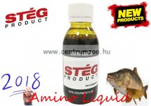 STÉG PRODUCT Amino Liquid 120ml (SP290071)