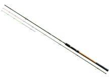 Nevis Vanity Carp Feeder XH 3m 50-180g (1843-301) feeder bot