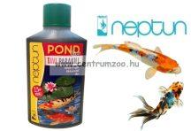 Neptun Pond Line Parakill 250ml hatásos tavi halgyógyszer (élősködők ellen)