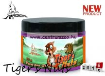 Radical Carp - Tiger's Nuts Neon Powder Dip 50g (3938006)