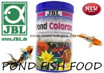 JBL Pond Coloron sticks 1liter tavi haltáp  (40190)