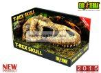 Exo-Terra dekor T-Rex koponya 23cm (2859)