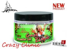 Radical Carp Crazy Clinic Neon Powder Dip 50g (3949021)