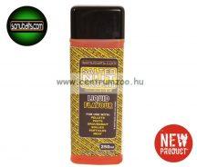Sonubaits Flavour LIQUID SALTED NUT CRUSH aroma (SLF/SNC)