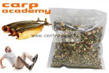 Carp Academy pácoló fűszerkeverék halfüstöléshez 250g (8516037)