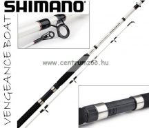 Shimano bot VENGEANCE AX BOAT 240 H (2 PCS) (VAXBT240H )