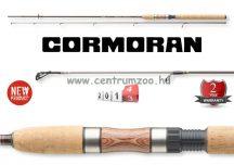 Cormoran Black Bull LIGHT SPIN 1,80m 1-9g (22-0009182)