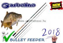 GARBOLINO BULLET FEEDER 3S 3,9m 50-150g feeder (GOFRF8104390-3P)