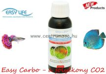 Easy-Life EasyCarbo Folyékony szén -  folyékony CO2 - 100 ml (EC1000) NEW FORMULA